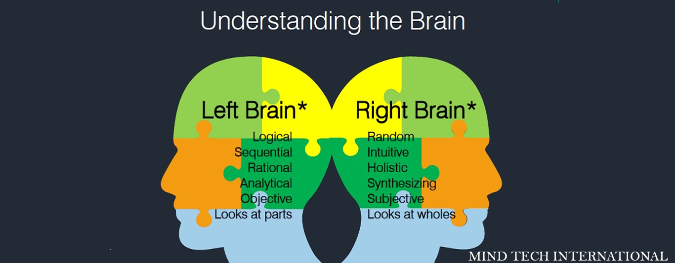 Reduce brain swelling