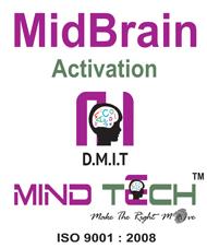 midbrain activation in Vietnam | Midbrain activation Franchise in Vietnam