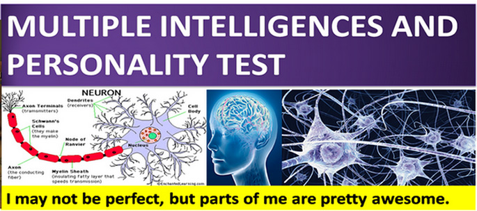 multiple-intelligences-and-personality-test